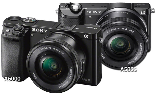Sony-A6000-and-A5000-Lenses