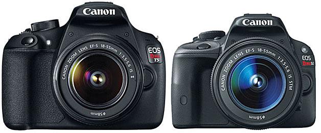 Canon 1200D « NEW CAMERA