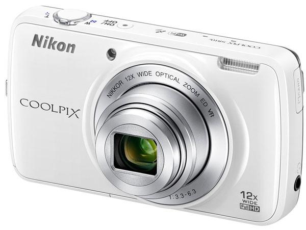 Nikon-Coolpix-S810c-image