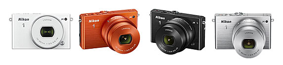 Nikon-J4-more-images