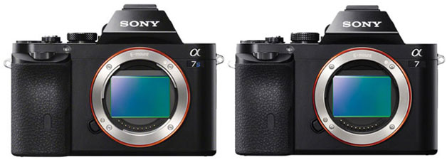 Sony-A7s-vs-A7-image