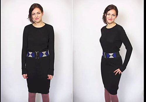 How-to-look-slimmer-in-pict
