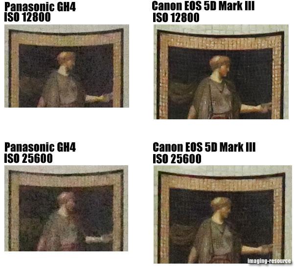 Panasonic-GH4-vs.-5D-Mark-I