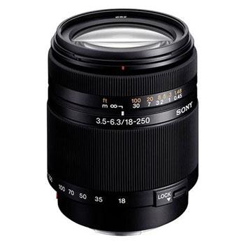 18-250mm-lens1