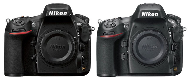 Nikon-D810-vs-Nikon-D800E-2
