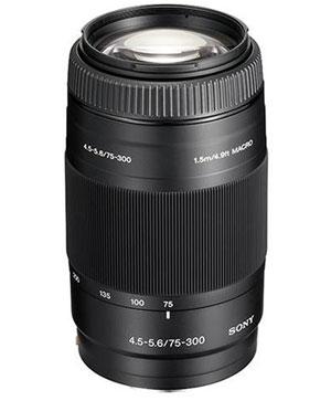 Sony-70-300mm-Lens