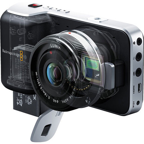 Blackmagick-pocket-camera-i