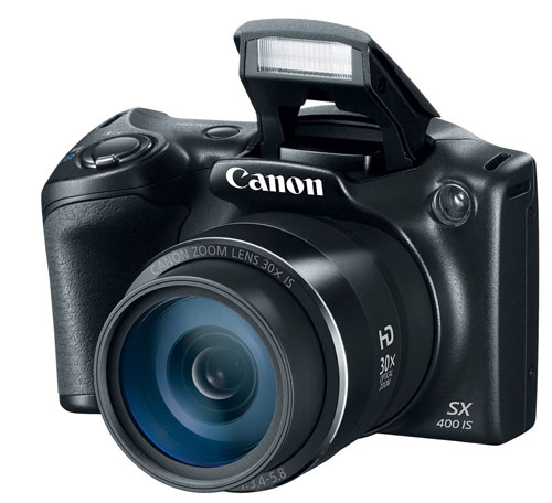 Canon-SX400-IS-image