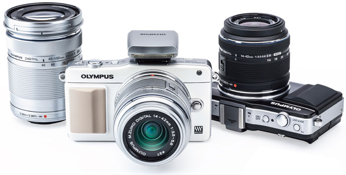 Olympus-E-PL7-Coming-Soon