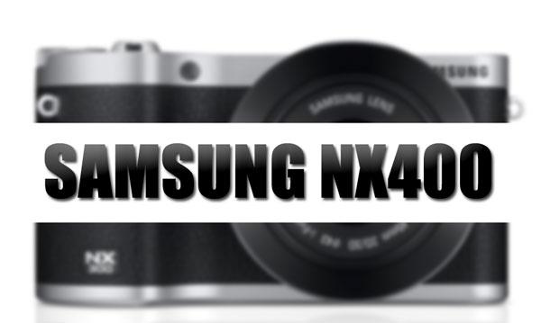 Samsung-NX400-image-small