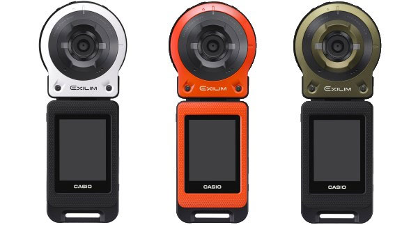 Casio-FR10-sports-camera-2