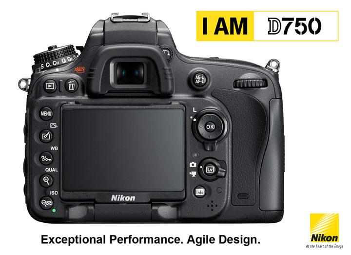 Nikon-D750-back-image-1