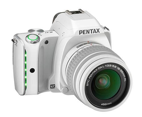 Pentax-K-S1-sidei-mage