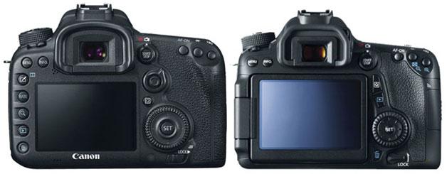 Canon-7D-Mk-II-vs-70D-back