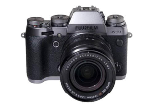 Fujifilm-X-T1-sliver-image