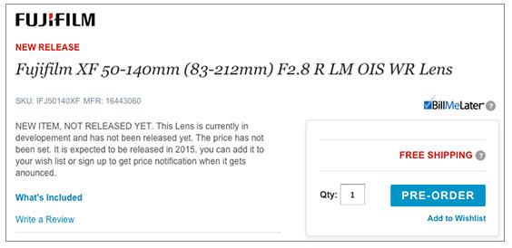 Fujifilm-XF50-140mm-lens-im