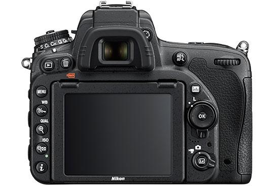 Nikon-D750-image-back