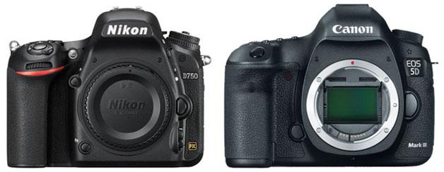 Nikon-D750-vs-5D-Mk3-image