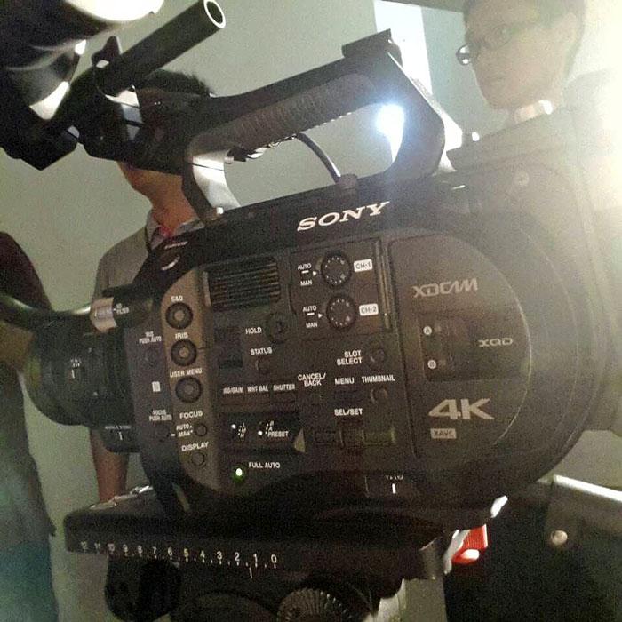 Sony-4K-image