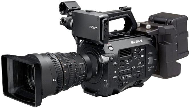Sony-FS7-image
