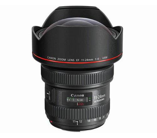 Canon-11-24mm-4L-lens-image