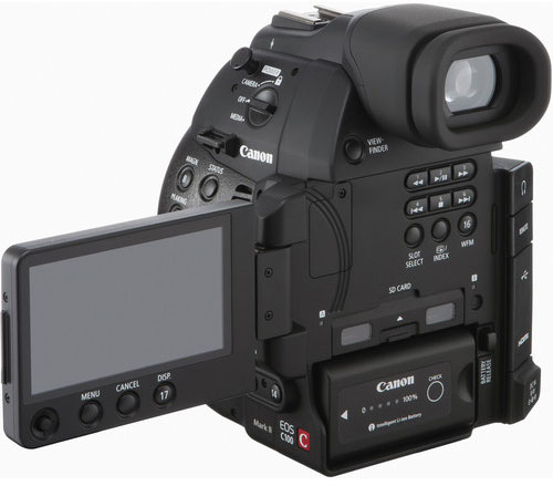 Canon-C100-Mark-II-im2