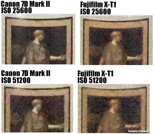 Canon-EOS-7D-Mark-II-vs.-Fujifilm-X-T1-5