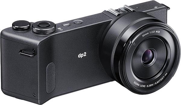 DP2-Quattro-image