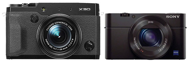 Fuji-X30-vs-RX100-M3-image