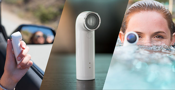 HTC-RE-camera-image