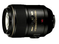 NIKKOR-105mm-f2.8G-IF-ED