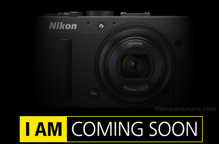 Nikon coolpix a successor coming in q1 of 2015 new camera for New camera 2015