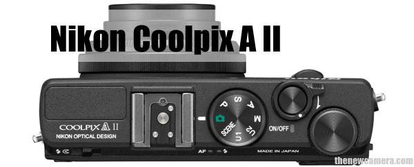 coolpix-II-image