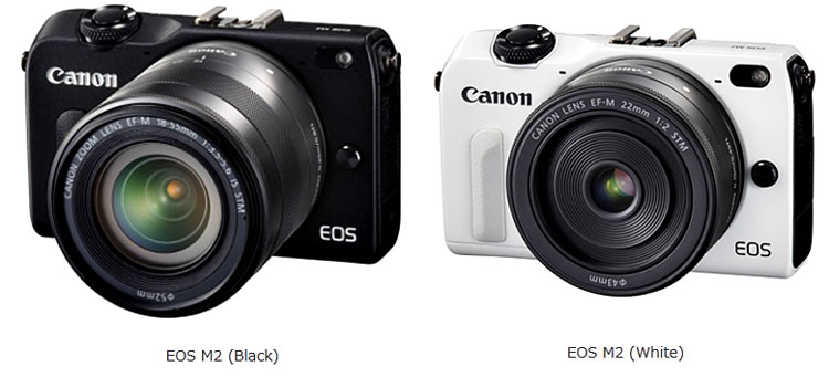 Canon-EOS-M2-2-img
