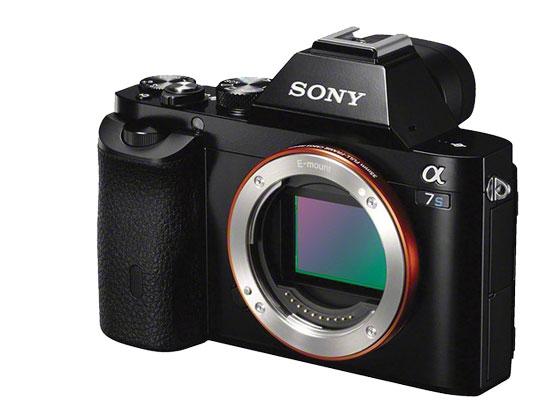 Cp show 2015 new camera for New camera 2015
