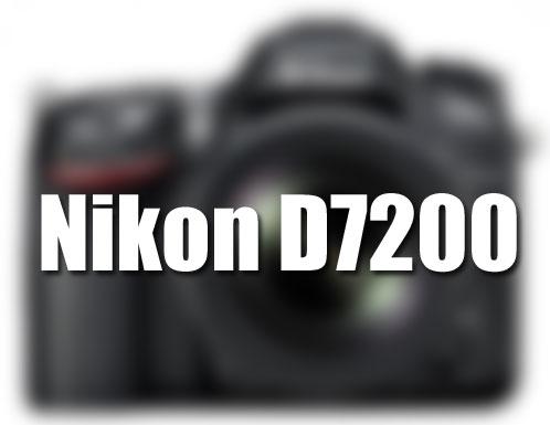 Nikon-D7200-coming