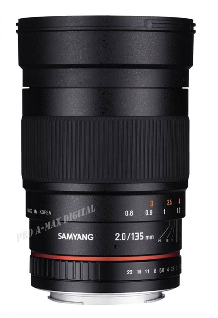 Canon-135mm-lens-image