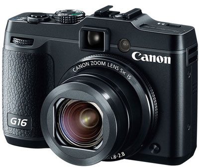 Canon-G17-camera-coming