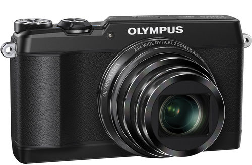 Olympus e m5 ii new camera for M5s camera