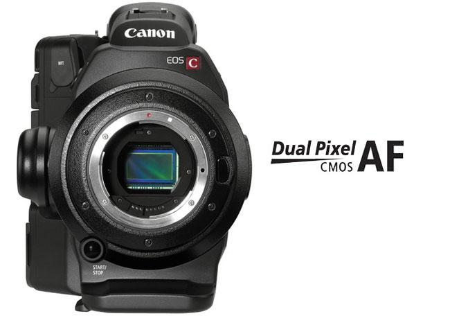 Canon-C300-dual-pixel-AF-im