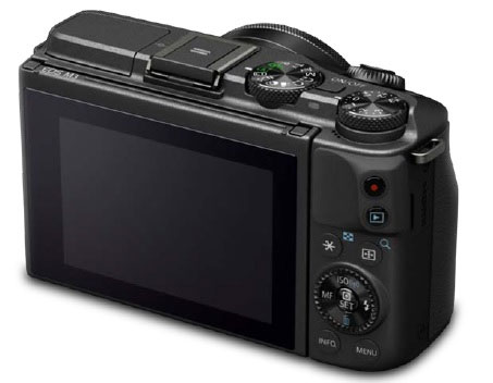 Canon-EOS-M3-Leaked-Image2