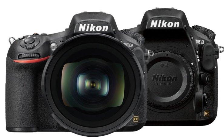 Nikon-D810A-vs-Nikon-D810-i