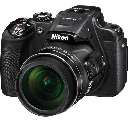 Nikon-P610-image-side