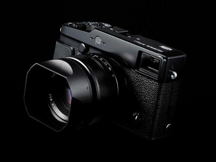 Fujifilm-X-Trans-sensor-ima