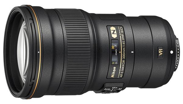 300mm-F4-lens-img