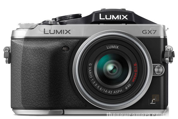 Panasonic-GX7-and-G6