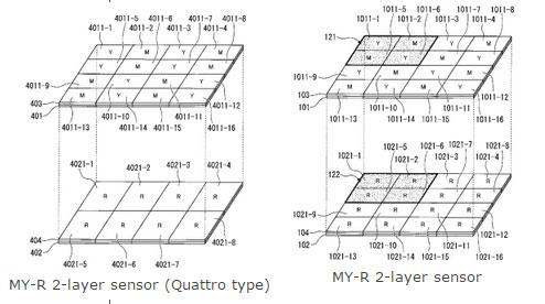 2-layer-sensor-img