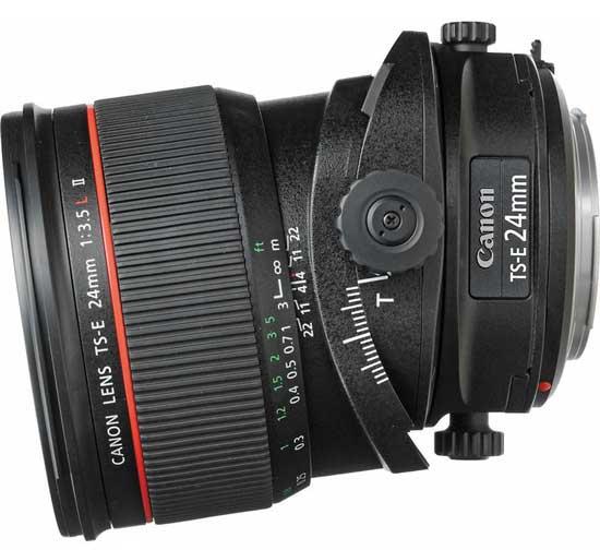 Canon-tilt-shift-lens-img