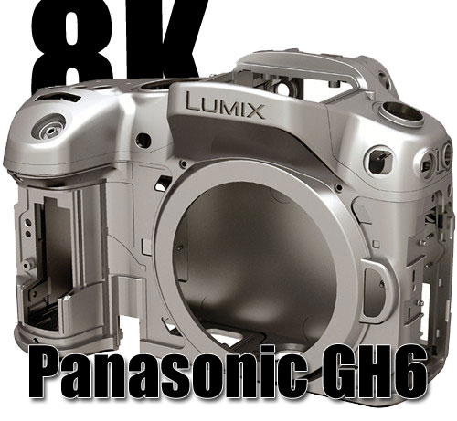 Panasonic-GH6-8K-img