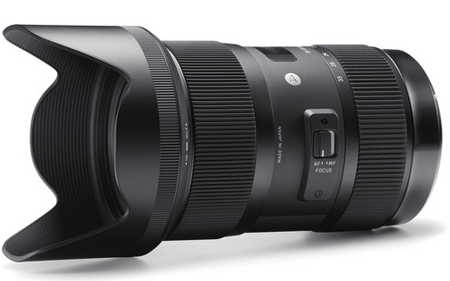 Sigma-18-35mm-F1.8-Lens-ima